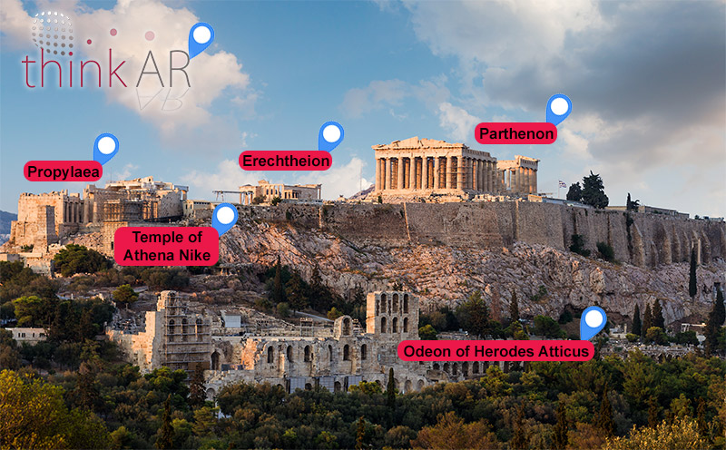 athens-tourism